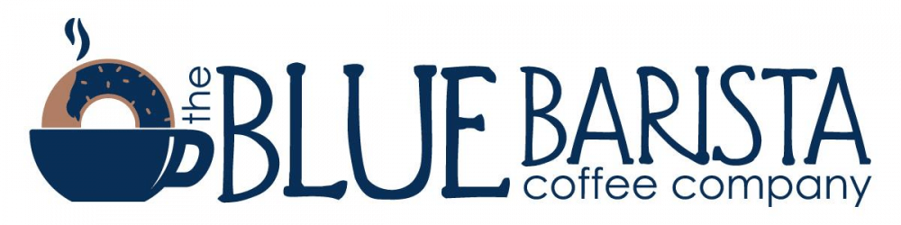 Blue Barista Coffee Co.