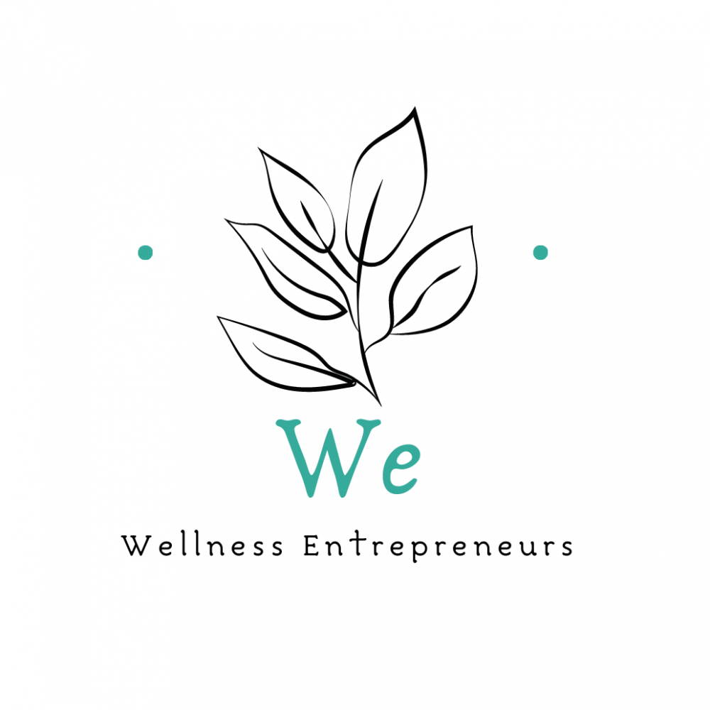 Wellness Entrepreneurs